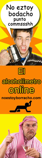 control alcoholemia